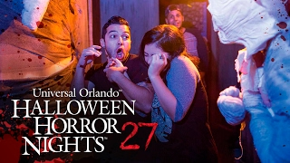 the-nation-s-premier-halloween-event-halloween-horror-nights-27