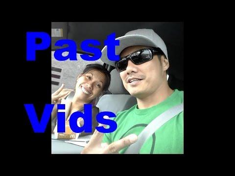 Karaoke, track racing, Starbucks, Kauai, Hawaii