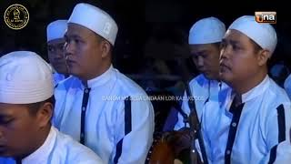 Full Sholawat Az Zahir L Harlah Nu 2018 L Undaan Lor