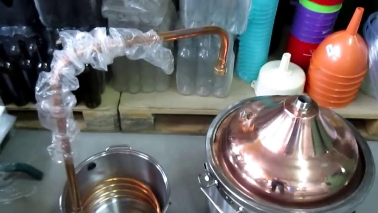 Самогонный аппарат в чехии рецепты пива в домашних условиях пивоварня