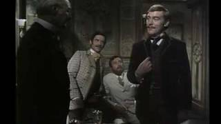 The Merchant of Venice(1974) p1/14 Laurence Olivier+Joan Plowright+Anna Carteret etc
