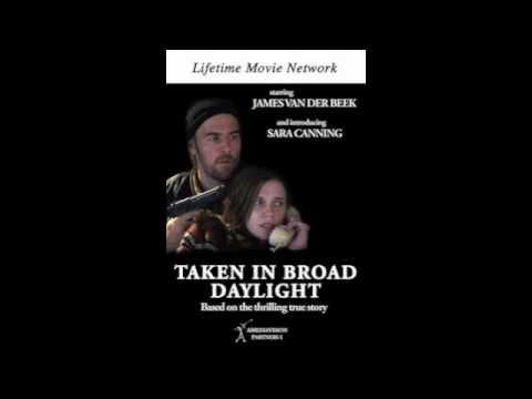 lifetime movie taken in broad daylight