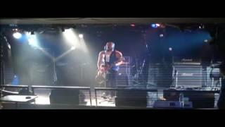 新宿Livefreakでのライブです 03/01/2017 Setlist 1 ロックしたい 2 Bre...
