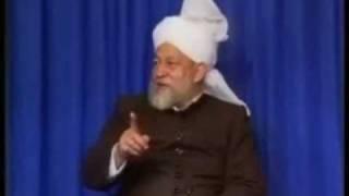 Islamic Beliefs Regarding Jinn - Part 3 (English)