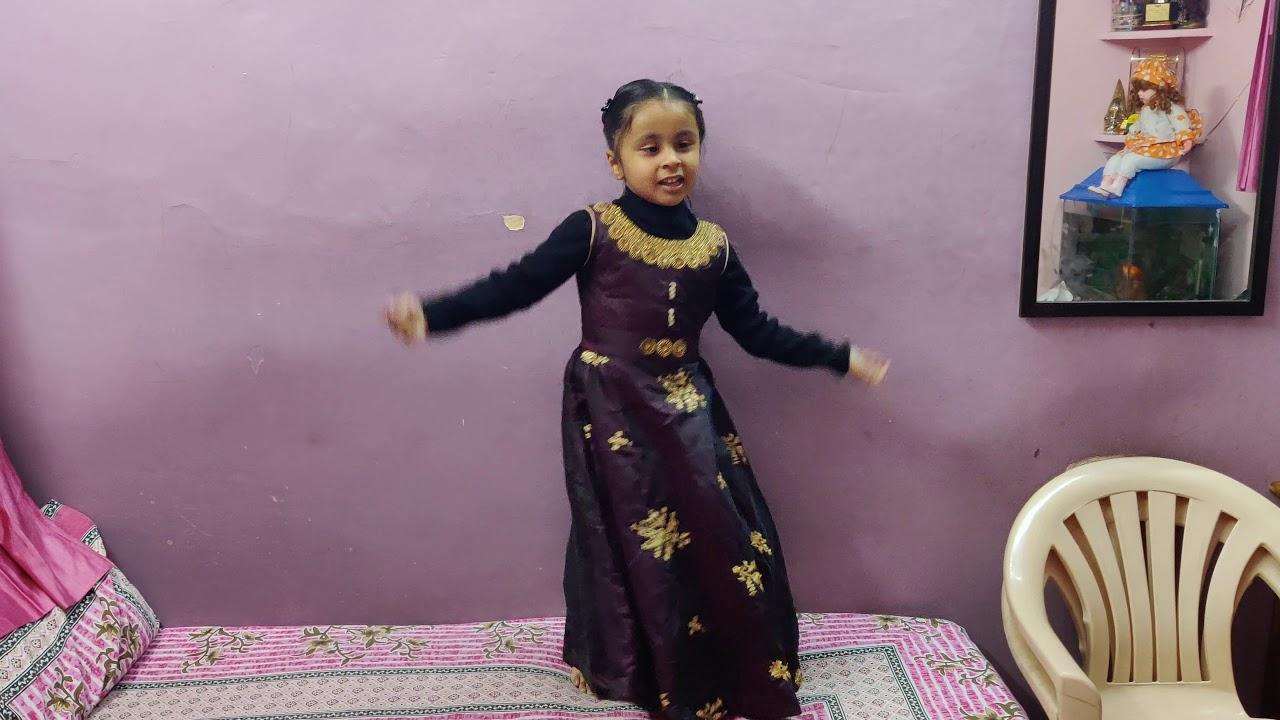 Shahnaz big fan Baby Mahira - YouTube