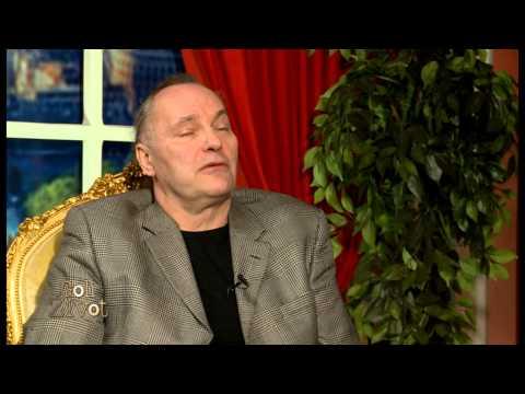 Goli Zivot - Nenad Petrovic - (TV Happy 24.3.2015.)