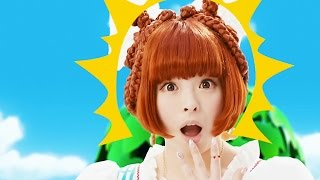 Weird, Funny & Cool Japanese Commercials #5