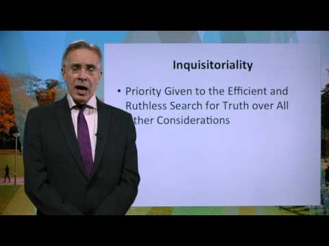 University of Sussex Professorial Lecture - Richard Vogler