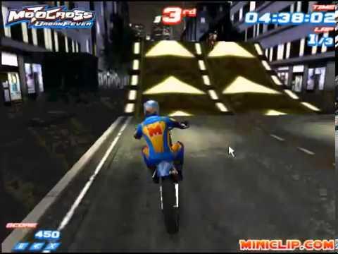 3d Motor Yarışı Oyunu Oyna Youtube