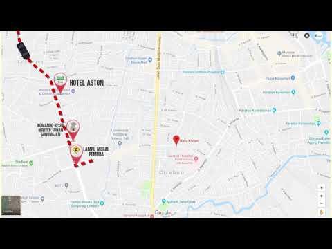 Video Klinik Griya Khitan Cirebon