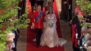 Kate Middleton's Wedding Dress  Knockoff Hits Stores   ABC News Thumbnail
