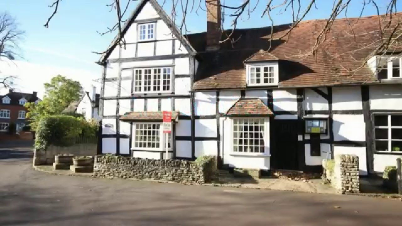 Download Church Street, Pershore - For Sale!