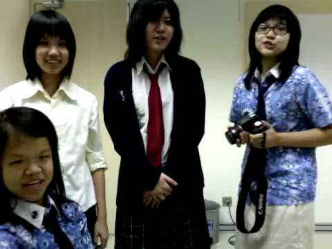 Why Should You Study In Raffles Design Institute Jakarta