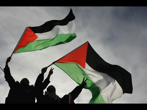 Al Jazeera Investigates - The Palestine Papers, Day 1, January 23, 2011