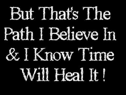 Leona Lewis  Better In Time Lyrics
