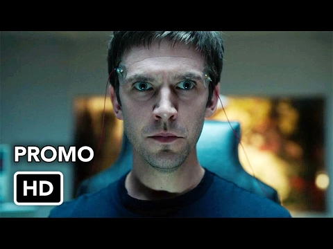 "Legion 1x02 Promo ""Chapter 2"" (HD) This Season On Legion Trailer"