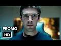 Legion 1x02 Promo
