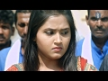 Download Mard Baani Ki Namard   Kajal Raghwani, Tanushree Chatterjee   Bhojpuri Movie Action Drama Scene MP3 song and Music Video
