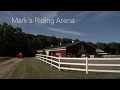 Mark's Riding Arena