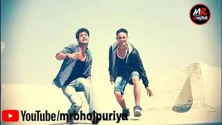 Ho_Gori_Sachahu_Tu_Jant_Ke_Hur_Lagelu___SHUKLA--BROTHERS----DANCE
