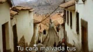 Libido-Un nuevo juego ۞