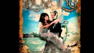 SOUNDTRACK DUYUNG - YAHOO Mp3