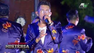Download Grupo Histeria - Ya no vives en mi (PRIMICIA 2020)