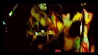 ジクムント 血の濫觴 ストロベリーソングオーケストラ vo 宮悪戦車 vo ...