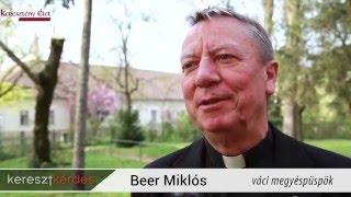 Szereted-e Ferenc pápát?