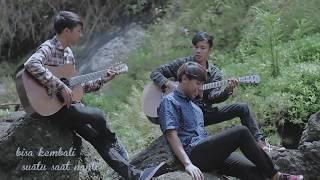 Jangan harap kembali vocal : ardyandoco gitar 1 adityafiqi 2 rivaldybaskara original mp3 bisa download di https://www.reverbnation.com/rivaldybas...