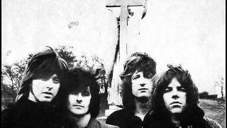Badfinger-No matter what.