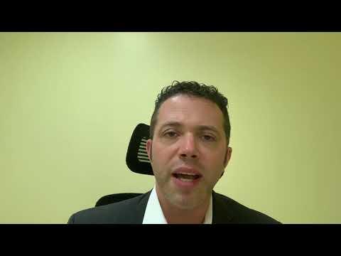 meet-celebrity-new-york-bankruptcy-attorney-bradley-bailyn