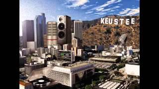 KEUSTEE - Musique Urbaine (2013)
