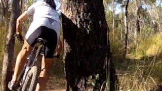25 Ways to Mountain Bike Better