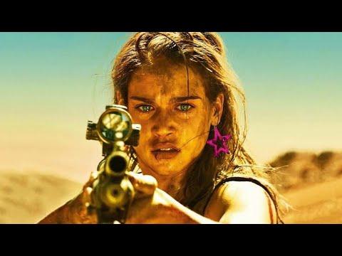 Download فيلم اكشن جديد 2021 الرائع و المثير بشدة جدا / انتقام الفتاة المضلومة / مترجم بجودة عالية