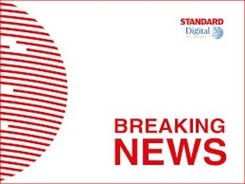 BREAKING NEWS: 4 pupils dead, others injured as classroom collapses