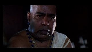 Thilakan a tribute to the legendary Malayalam actor : In memory of Thilakan.mp3