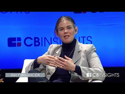 Daphne Koller, Chief Computing Officer, Calico Labs - YouTube