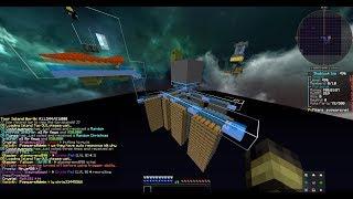 TheGAM3Report1 - ViYoutube