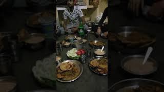 Celebrating Diwali with friends