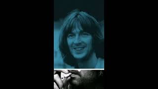 Have You Ever Loved A Woman  Eric Clapton
