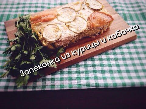 Блюда из курицы, рецепты с фото на : 6554