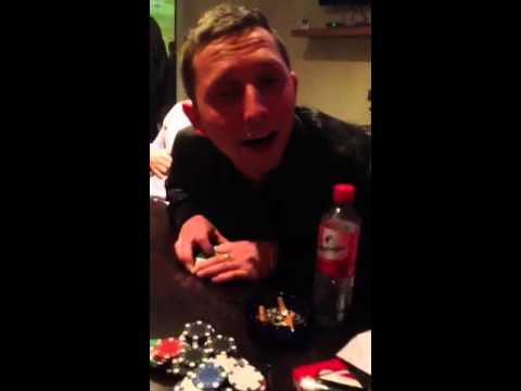 Vadim Und Poker