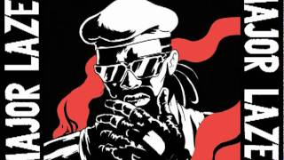 Major Lazer And The Partysquad Original... @ www.OfficialVideos.Net