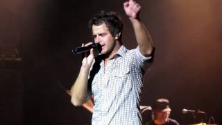 Download East Corbin performs Loving You is Fun LIVE MP3 song and Music Video