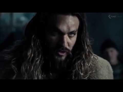 Trailer do filme Justiça Humana