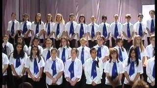 Hallelujah-magyar