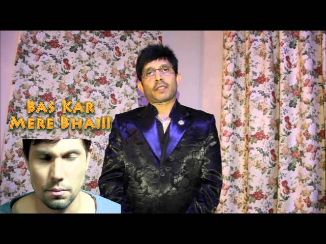 John Day Review by KRK | KRK Live | Bollywood Travel Video