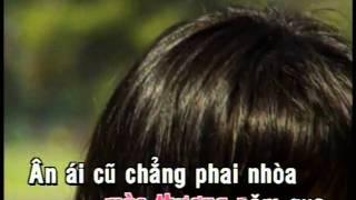 Noi lai tinh xua   Phi Nhung
