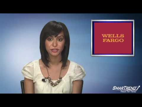 Technical Analysis: Morgan Stanley (MS) Rating Maintained at Wells Fargo